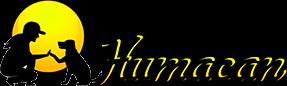 Humacan